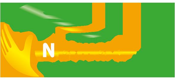 Site Logo Netwerk ongediertebestrijding